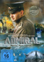 Admiral (DVD) kaufen