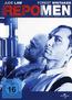 Repo Men (DVD) kaufen