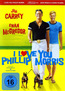 I Love You Phillip Morris (Blu-ray) kaufen