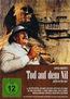 Tod auf dem Nil (DVD) kaufen