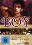 Boy - Originalfassung mit deutschen Untertiteln (DVD) kaufen