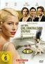 Easy Virtue - Eine unmoralische Ehefrau (DVD) kaufen