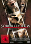 Sorority Row (DVD) kaufen