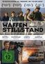 Waffenstillstand (DVD) kaufen