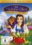Die Schöne und das Biest - Belles zauberhafte Welt (DVD) kaufen