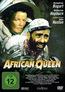 African Queen (DVD) kaufen