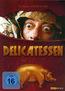 Delicatessen (DVD) kaufen