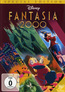 Fantasia 2000 - Special Edition (DVD) kaufen