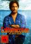 Californication - Staffel 2 - Disc 1 - Episoden 1 - 6 (DVD) kaufen