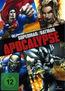 Superman/Batman - Apocalypse (DVD) kaufen