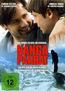 Nanga Parbat (DVD) kaufen