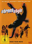 Street Style (DVD) kaufen