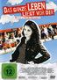 Das ganze Leben liegt vor dir (DVD) kaufen