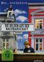 Die Helden aus der Nachbarschaft (DVD) kaufen
