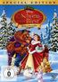 Die Schöne und das Biest - Weihnachtszauber (DVD) kaufen