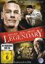 Legendary (DVD) kaufen