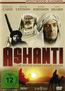 Ashanti (DVD) kaufen