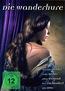 Die Wanderhure (DVD) kaufen