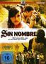 Sin Nombre (DVD) kaufen