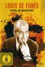 Balduin das Nachtgespenst (DVD) kaufen