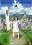 Summer Wars (DVD) kaufen