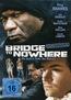 The Bridge to Nowhere (DVD) kaufen