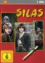 Silas - Disc 1 - Episoden 1 - 3 (DVD) kaufen