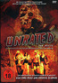 Unrated (DVD) kaufen