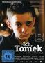 Ich, Tomek (DVD) kaufen