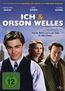 Ich & Orson Welles (DVD) kaufen