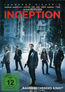 Inception (DVD) kaufen
