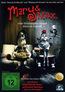 Mary & Max (DVD) kaufen
