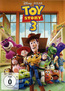 Toy Story 3 (DVD) kaufen