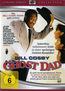 Ghost Dad (DVD) kaufen