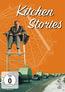 Kitchen Stories (DVD) kaufen