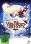 Disneys Eine Weihnachtsgeschichte (DVD) kaufen