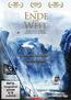 Am Ende der Welt (DVD) kaufen