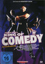 King of Comedy (DVD) kaufen