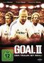 Goal 2 (DVD) kaufen