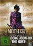 Mother (DVD) kaufen