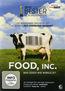 Food, Inc. (DVD) kaufen
