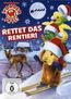 Wonder Pets - Rettet das Rentier! (DVD) kaufen