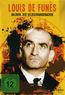 Balduin, der Geldschrankknacker (DVD) kaufen