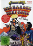 The Harder They Come (DVD) kaufen