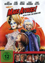 Mars Attacks! (DVD) kaufen