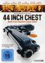 44 Inch Chest (DVD) kaufen