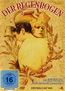 Der Regenbogen (DVD) kaufen