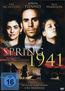 Spring 1941 (DVD) kaufen