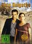 Die Akte Golgatha (DVD) kaufen