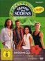 Sterne des Südens - Staffel 3 - Disc 1 - Episoden 28 - 31 (DVD) kaufen